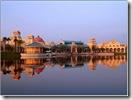 wdw-resorts-coronado [Blog]
