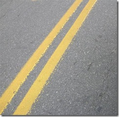 roadtrip [Blog]