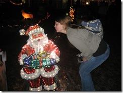 Christmas 071 [Blog]