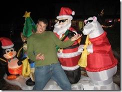 Christmas 072 [Blog]