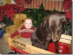 Christmas 095 [Blog]