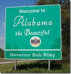 welcome_alabama