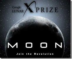 lunar-prize