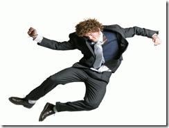 Leap1 [Blog]