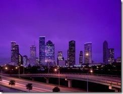Austin_Skyline_at_Dusk_01