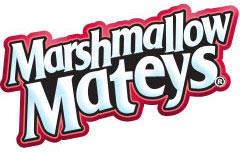 marshmallow-mateys